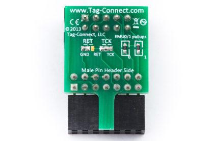 TC-C2000 adapter