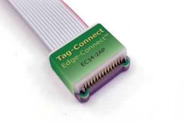 EC14-2AP Edge-Connect™
