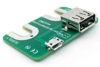ee-1202 USB breakout adapter