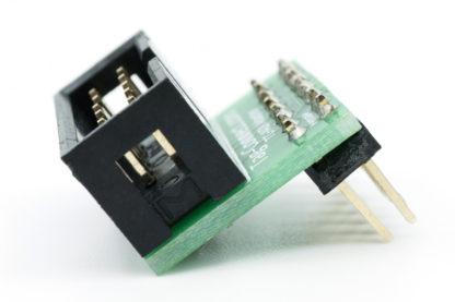 TC-ADI-M Analog Device SHARC adapter