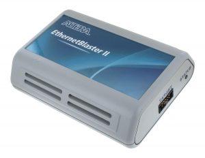 Intel Altera Ethernet Blaster II